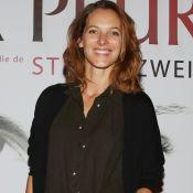 Élodie Varlet (Plus belle la vie) enceinte : Elle dévoile son ventre arrondi