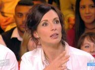 """TPMP – Julien Castaldi """"ridicule"""" : La violente critique de Géraldine Maillet"""