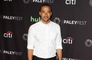 Jesse Williams - Aryn Drake-Lee : Les dessous de leur divorce surprise