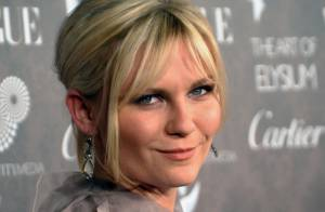 Kirsten Dunst pique la place de... Michelle Williams !