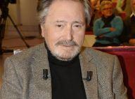 Mort de Victor Lanoux : AVC, souffrance, suicide... Ses terribles ultimes années