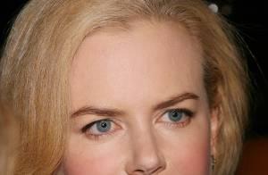 Nicole Kidman : pour la première fois, elle évoque son cancer...