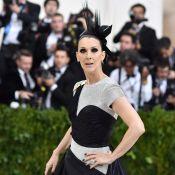 Céline Dion : Hot-dog et haute couture, la photo qui régale !