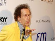 Richard Simmons : L'acteur de 68 ans est devenu femme ? Il réagit...