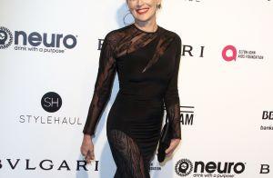 Sharon Stone : Maman au top entourée de ses trois enfants, qui ont bien grandi