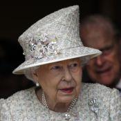 Elizabeth II : Un petit garçon de 4 ans l'invite à son anniversaire, elle répond