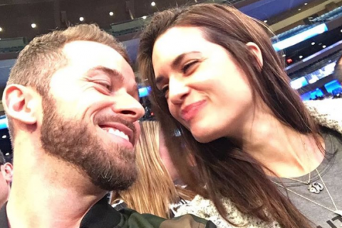Torrey DeVitto (Pretty Little Liars) : Les raisons de sa rupture avec Artem