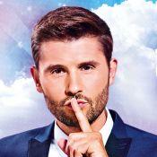 Secret Story : La 11e saison officialisée par Christophe Beaugrand !