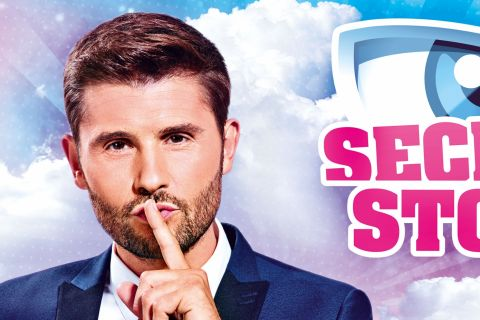 Secret Story : La 11e saison officialisée par Christophe Beaugrand !