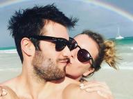 Emily VanCamp et Joshua Bowman : Les stars de la série Revenge fiancés