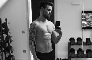 Liam Payne : Sexy torse nu, il dévoile un 1er extrait de son album solo