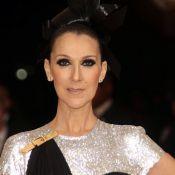 Eurovision 2017 : Céline Dion adresse un beau message à une candidate...