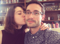 Mary Elizabeth Winstead divorce après 15 ans d'amour : son surprenant message