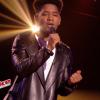 """The Voice 6 – Lisandro Cuxi, son père perdu de vue: """"On est têtus tous les deux"""""""