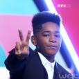 Equipe Jenifer, Lissandro -  The Voice Kids  saison 2, la finale. Vendredi 23 octobre, sur TF1.
