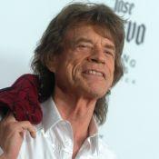 Mick Jagger : Une ex-amante balance les détails croustillants de leur liaison