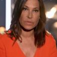 """Jules Couturier face à Nicolas Cavallaro dans """"The Voice 6"""" le 15 avril 2017 sur TF1."""