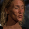 Koh-Lanta Cambodge : Kelly et Corentin éliminés, piqûre de scorpion !