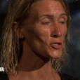 """Kelly est éliminée - """"Koh-Lanta Cambodge"""", épisode du 19 mai 2017 sur TF1."""