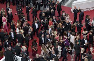 Cannes 2017 : Un réalisateur meurt d'une crise cardiaque en plein festival