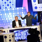 ONPC : Le réalisateur du programme cambriolé pour un million d'euros !
