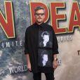 Balthazar Gettyà la première de la série 'Twin Peaks' à l'hôtel Ace à Los Angeles, le 19 mai 2017 © Chris Delmas/Bestimage