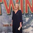 Sheryl Leeà la première de la série 'Twin Peaks' à l'hôtel Ace à Los Angeles, le 19 mai 2017 © Chris Delmas/Bestimage