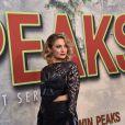 Madchen Amickà la première de la série 'Twin Peaks' à l'hôtel Ace à Los Angeles, le 19 mai 2017 © Chris Delmas/Bestimage