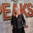 Candy Clarkà la première de la série 'Twin Peaks' à l'hôtel Ace à Los Angeles, le 19 mai 2017 © Chris Delmas/Bestimage