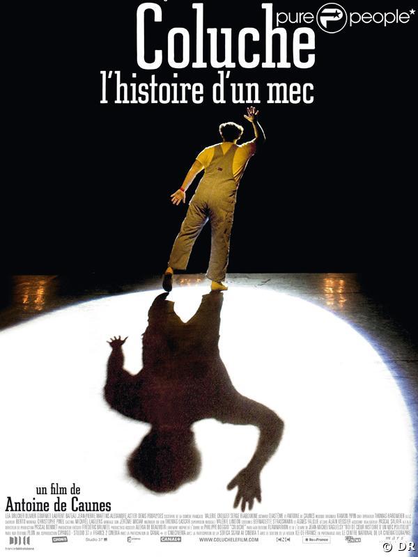 Coluche, l'histoire d'un mec [FRENCH DVDRiP]