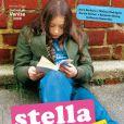 L'affiche du film Stella