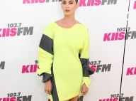 """Katy Perry en guerre contre Taylor Swift : """"C'est elle qui a commencé"""""""