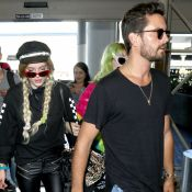 Scott Disick : Direction Cannes avec Bella Thorne... Y croisera-t-il Kourtney ?