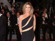 TPMP : Caroline Ithurbide, glamour à Cannes, brille avec une robe originale