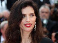 Cannes 2017 : Maïwenn, Emmanuelle Béart... Si glamour pour les 70 ans du Festival