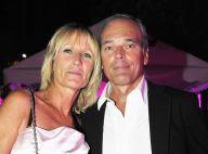 Laurent Baffie : Sa femme Sandrine est sublime, la preuve en photos