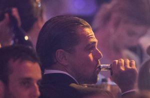 amfAR : Leonardo DiCaprio trop discret, enchères ahurissantes, pluie de stars...