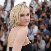 Cannes 2017 : Diane Kruger, vengeresse, fait sensation et file vers le palmarès