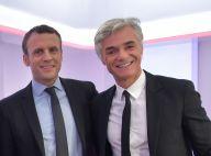 Cyril Viguier : Du ring à sa matinale politique, un vrai champion !