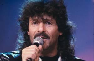 Gérard Blanc, ex-Martin Circus : toute sa vie en musique...