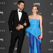 Diane Kruger : Son ex Joshua Jackson lui adresse un message trop mignon