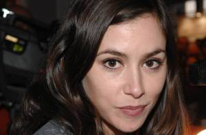 VIDEO : Olivia Ruiz : après son voyage au Burkina Faso, elle va bientôt quitter... son studio !