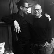 """Mort de Chris Cornell: La lettre de son frère Peter, le """"coeur pulvérisé"""""""