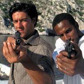 Stomy Bugsy et Titoff : 15 ans plus tard, Gomez et Tavarès se retrouvent
