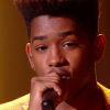 The Voice 6 : Lisandro Cuxi, charismatique, sacré grand gagnant !
