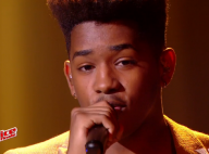 The Voice 6 - la finale : Lisandro Cuxi, charismatique, sacré grand gagnant !