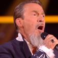 Lucie a interprété  J'oublierai ton nom  de Johnny Hallyday, en duo avec Florent Pagny lors de la finale de  The Voice 6  sur TF1 le 10 juin 2017.