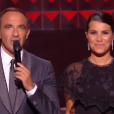 Lisandro Cuxi est le grand gagnant de  The Voice 6