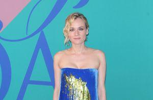 Diane Kruger, Nicole Kidman : Spectatrices élégantes aux Oscars de la mode