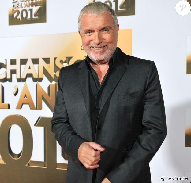 """Exclusif  - Enregistrement de l'émission """"La Chanson de l'année"""" au Zénith de Paris, le 10 juin 2014 pour une diffusion le 14 juin 2014 sur TF1."""